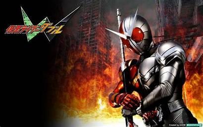 Kamen Rider Wallpapers Desktop Backgrounds Background Masked