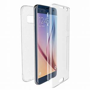 Coque De Protection : x doria coque de protection defense 360 transparent ~ Farleysfitness.com Idées de Décoration