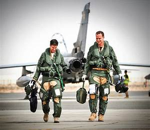 RAF opens recruitment for pilots and engineers - Pilot ...