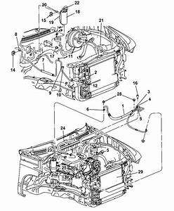 Wiring Diagram 2001 Dodge Durango 5 9l