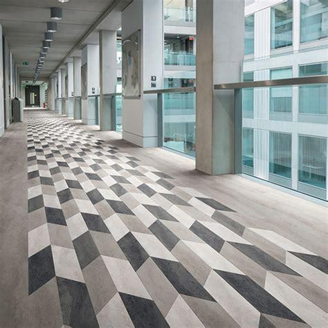 luxury vinyl flooring tiles lvt design flooring