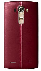 In Pictures  Is This The Lg G4