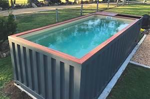 Container Pool Preis : am markt technology review heise select ~ Sanjose-hotels-ca.com Haus und Dekorationen
