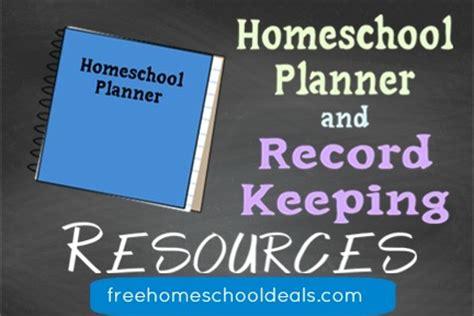 homeschooling   frugal elementary homeschooling