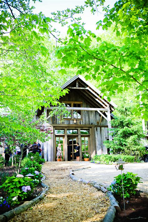 Wedding Barns In Indiana by Wedding Highlight Shelby And Brian Mon Amie Events Inc