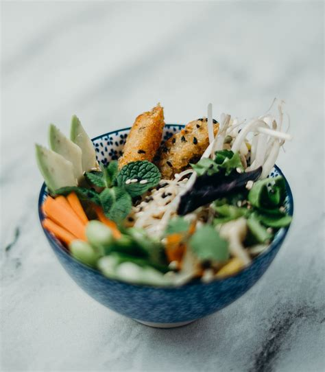 Umi Masu Salad - New England Roast Beef