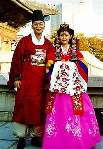 wedding collections korean wedding dresses With korean traditional wedding dress