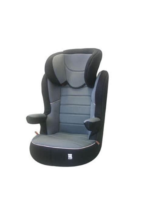 rehausseur de chaise carrefour rehausseur bébé carrefour 20 sièges auto pour voyager en toute sécurité journal des femmes
