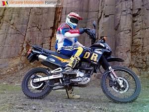 Dr 650 Rse : 1992 suzuki dr 650 rs moto zombdrive com ~ Kayakingforconservation.com Haus und Dekorationen