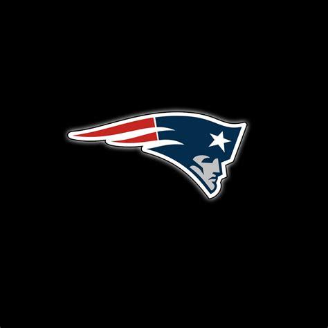 Patriots Background New Patriots Logo Computer Background New