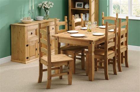 decoracion de cocinas  muebles de pino casa web