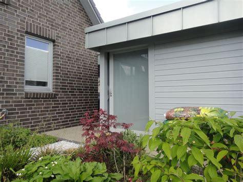 carport mit geräteraum preis carport mit ger 228 teraum premium carportwerk