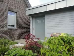 Schiebetür Für Garage : carport mit ger teraum solarterrassen carportwerk gmbh ~ Sanjose-hotels-ca.com Haus und Dekorationen