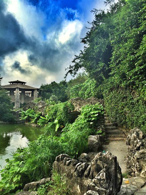 san antonio japanese tea garden san antonio japanese tea garden history garden home design