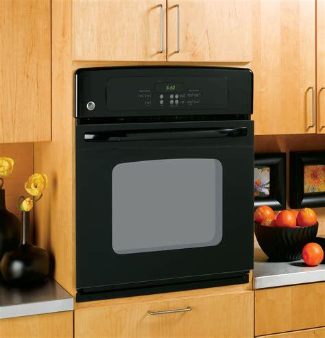 ge  built  single wall oven jksbmbb ge appliances