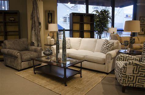 england sectional sofa reviews england furniture sofas england furniture reviews the