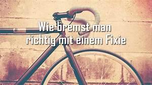 Wie Heizt Man Richtig : singlespeed und fixed gear szene blog ~ Markanthonyermac.com Haus und Dekorationen