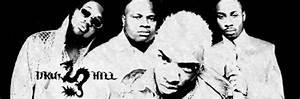 Dru Hill - BlueBeat - Free Music Playlists