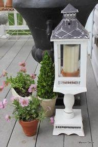 gardeners retreat  pier  imports outdoor decor