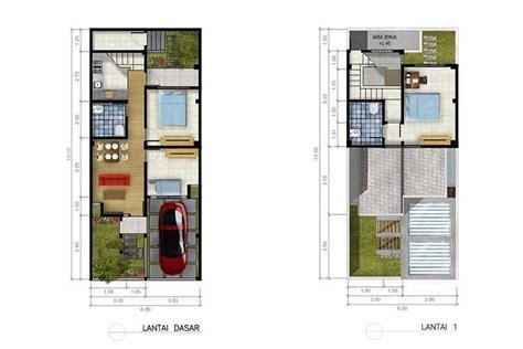 desain rumah minimalis desain rumah simple