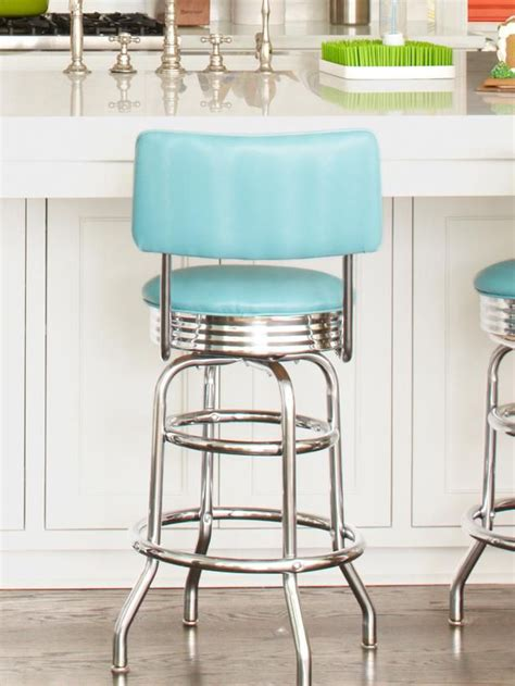 restaurant supply counter stools best 25 vintage bar stools ideas on nyc