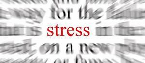 hoe stress aanpakken