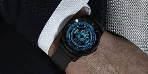 android wear smartwatch android wear tipp smartwatch bureaux macht wunderh 252 bsche