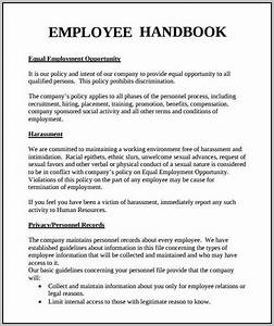 california privacy policy template images template With california privacy policy template