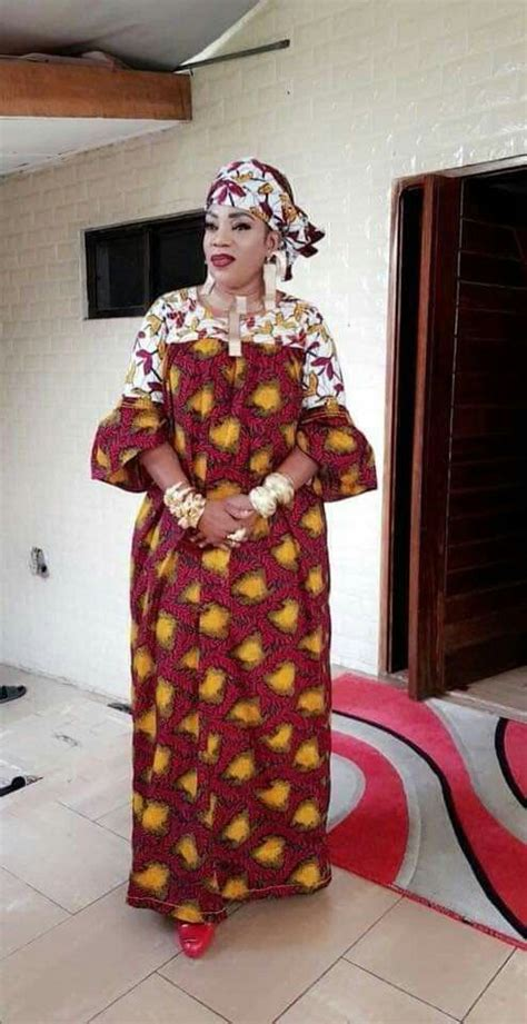 fashion  fashion   african dress