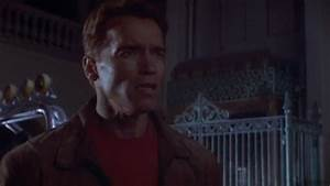 """Memorable Quotes from """"Last Action Hero"""" - Theiapolis"""