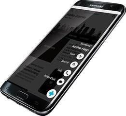 samsung phone support samsung app samsung galaxy customer support samsung us