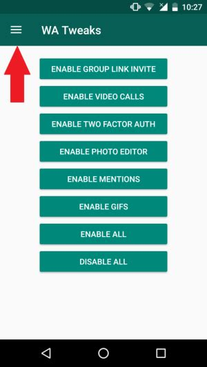 how to increase whatsapp status time limit easy way