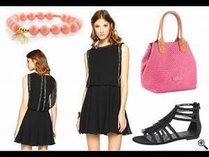 Kleider 20 Jahre : kleid 20er jahre look dein neuer kleiderfotoblog ~ Frokenaadalensverden.com Haus und Dekorationen