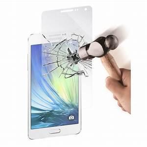Film Protection Table En Verre : swiss charger verre tremp pour samsung galaxy a5 film ~ Dailycaller-alerts.com Idées de Décoration