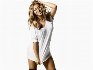 Beyonce wallpaper | 1280x960 | #48976