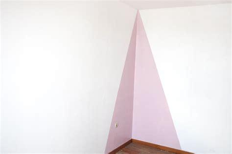 chambre pour deux enfants la chambre d 39 le triangle d 39 angle plume picoti