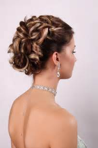 hair styles for wedding wedding hairstyles updos beautiful hairstyles