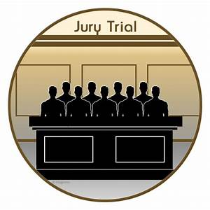 Opinions on jury trial