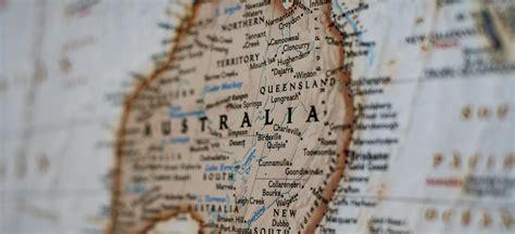 Zoom meetings - Fatherheart Australia