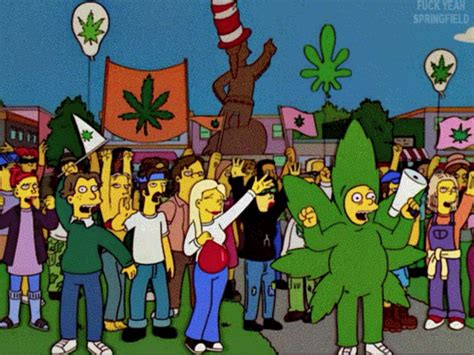 research marijuana   legal