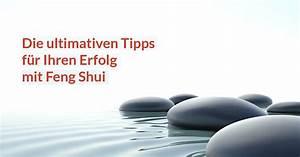 Feng Shui Fernstudium : die ultimativen tipps f r ihren erfolg mit feng shui dfsi ~ Sanjose-hotels-ca.com Haus und Dekorationen