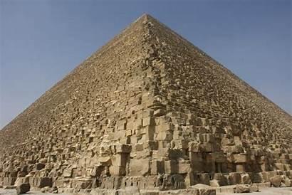 Giza Pyramids Wallpaperaccess Pyramid Wallpapers