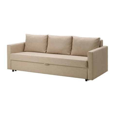 ikea sofa bett friheten sofa bed skiftebo gray sofa bed sofas and ikea