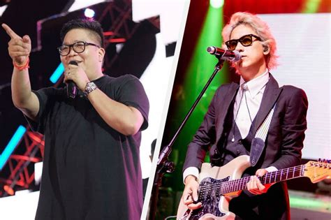 Read the latest emiliano buendia headlines, all in one place, on newsnow: Ely Buendia, The Itchyworms to hold concert in February   ABS-CBN News