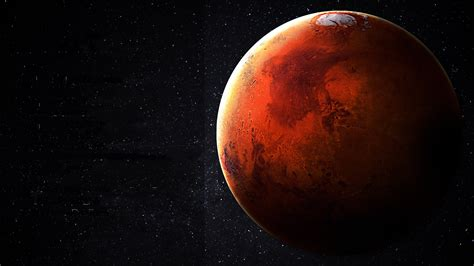 Mars 5k, Hd World, 4k Wallpapers, Images, Backgrounds
