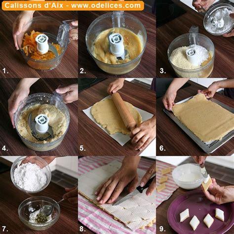 recette cuisine proven軋le traditionnelle les 25 meilleures idées de la catégorie calisson d aix sur calisson aix en provence et recettes de confiture d 39 abricot