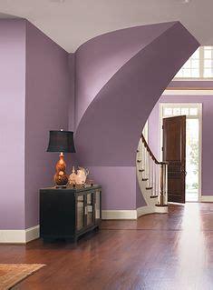 purple paint color tips images purple paint