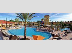 Fantasy World Resort Orlando, FL