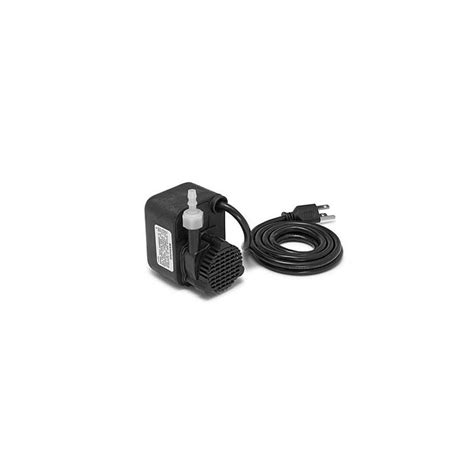 mk diamond 15127 mk electric water pump for tile and brick