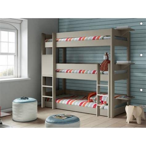 lit superpose bois maison design goflah